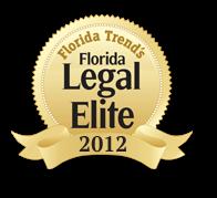 Florida Legal Elite