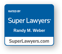 Super Lawyers Randy