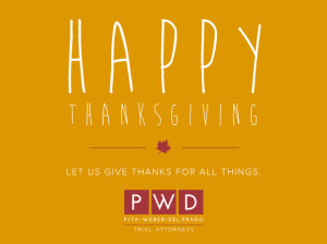 PWD_Thanks
