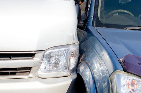 Car Accidents Liability And No Fault Car Insurance Miami Auto