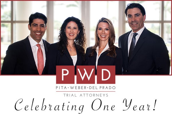 pwd_oneyear
