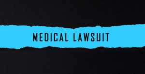 medlawsuit2