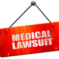 MedicalLawsuit