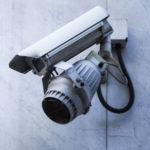 PWD_Camera