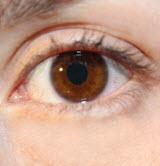 EyeInj