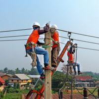 ConstructionAcc1