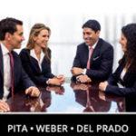 PWD_Profile