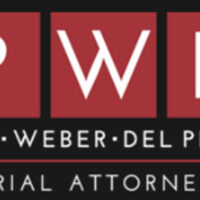 PWD_Logo