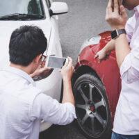CarAccidentPhoto