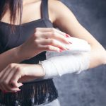Injury8